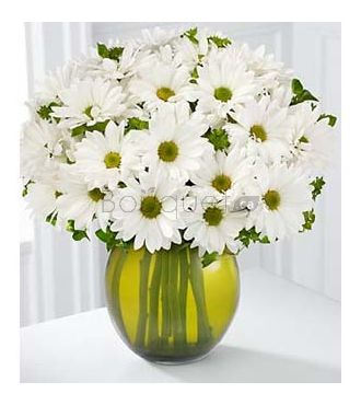 The FTD® Complete Happiness™ Bouquet