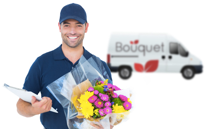 delivery-guy-bouquet